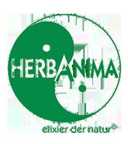 HERBANIMA_Logo